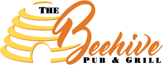 The Beehive Pub & Grill